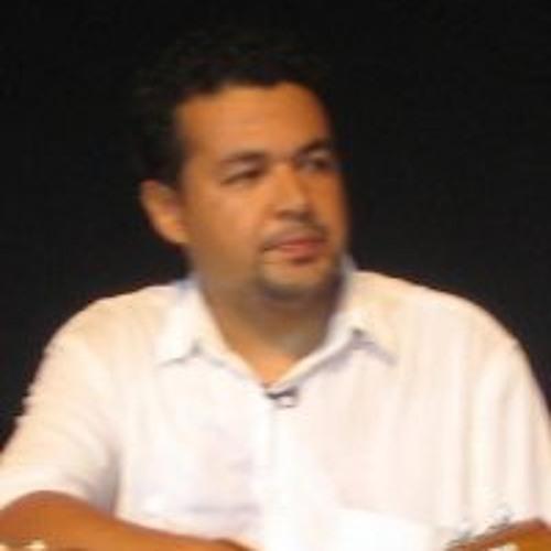 Luciano de Souza's avatar