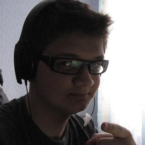 quartamusic's avatar