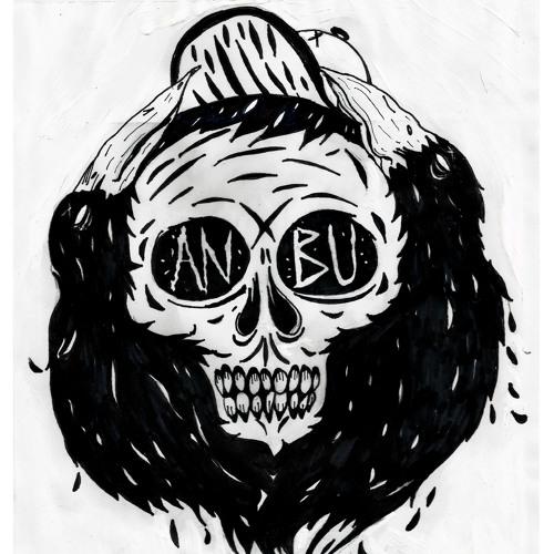 • ANBU •'s avatar