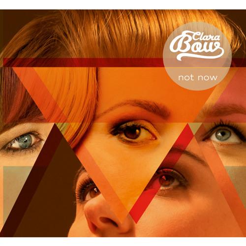 Clara Bow's avatar