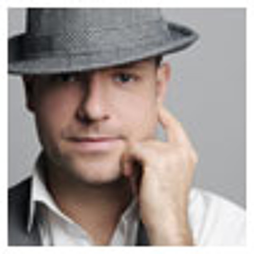 Sebastian Schwarzbach's avatar
