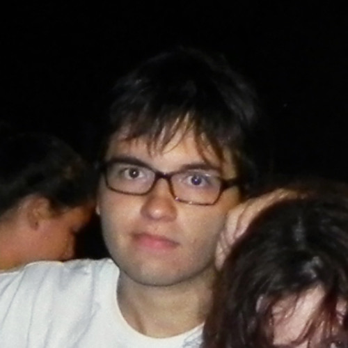 gvuoloo's avatar