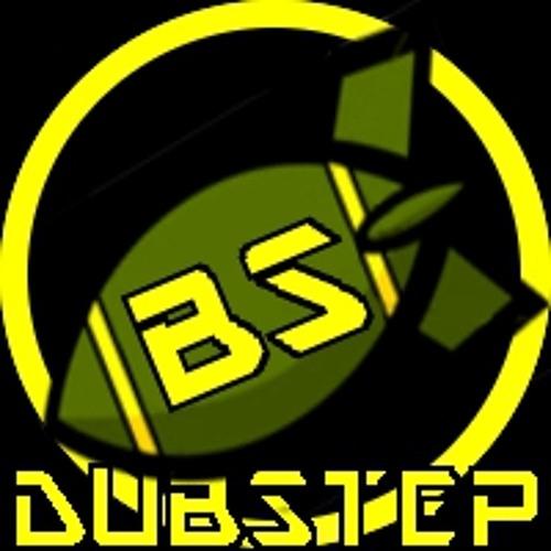 BombshockDubstep's avatar