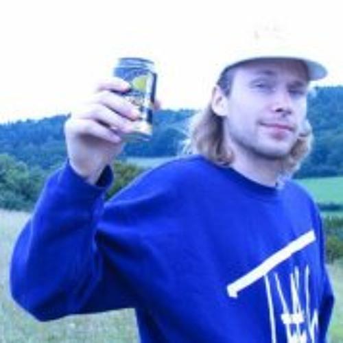 Max Looty's avatar
