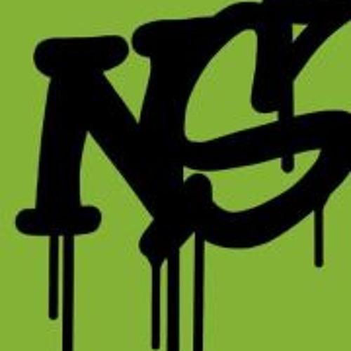 NickyShip's avatar