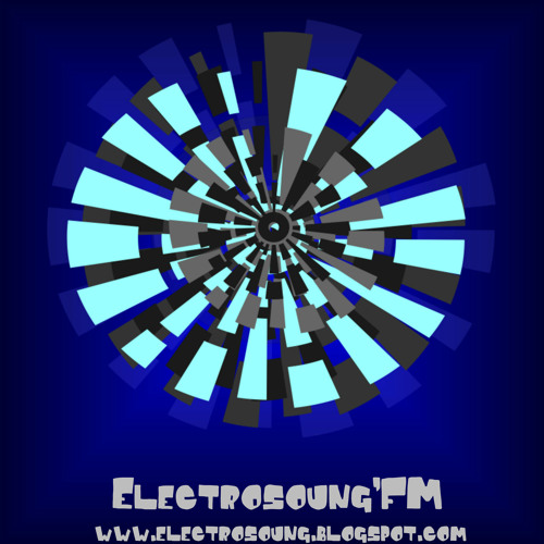 Electrosoung's avatar