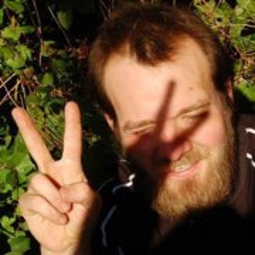 Flip Marley's avatar