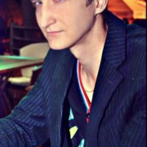 vladdd's avatar