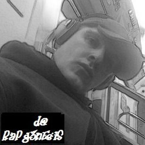 rob zero's avatar