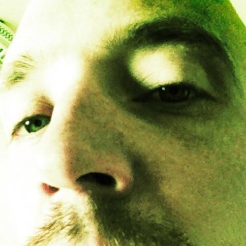 SeldomSeenSmith's avatar