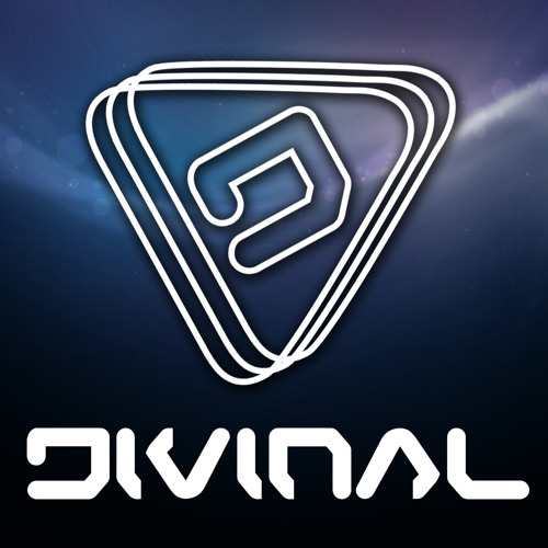 Divinal Records's avatar
