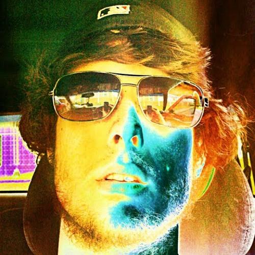 (illusion beats)'s avatar