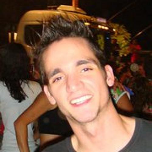 Daniel Jales 1's avatar