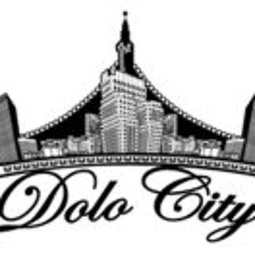 Dolo City Ent's avatar