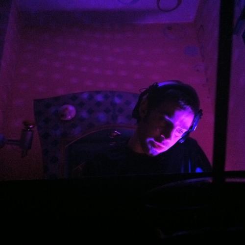 DJ Jan Frensin Mix Page's avatar