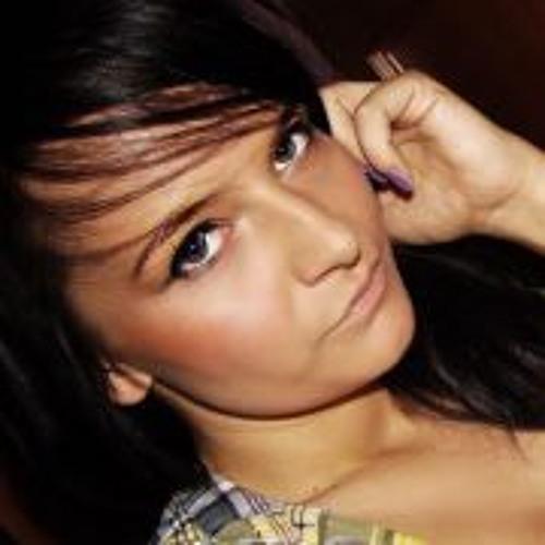 Paulina Jaworska's avatar