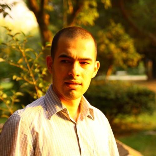 MURAT ŞENAY's avatar