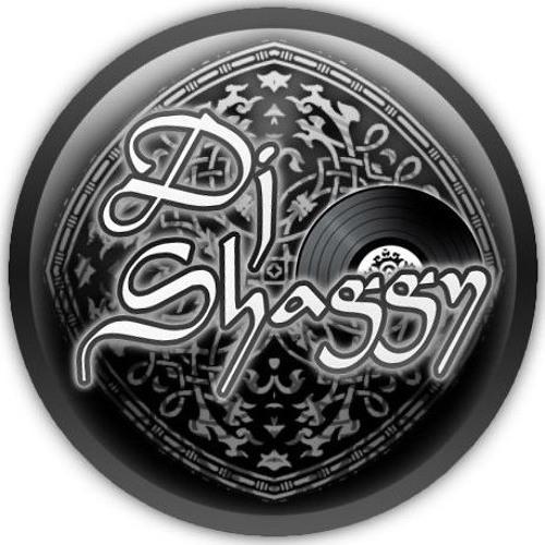 Shaggy_Dj's avatar