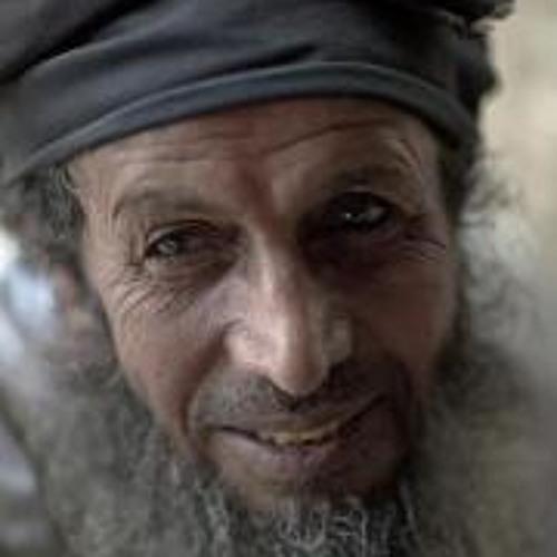 wadbarzain's avatar