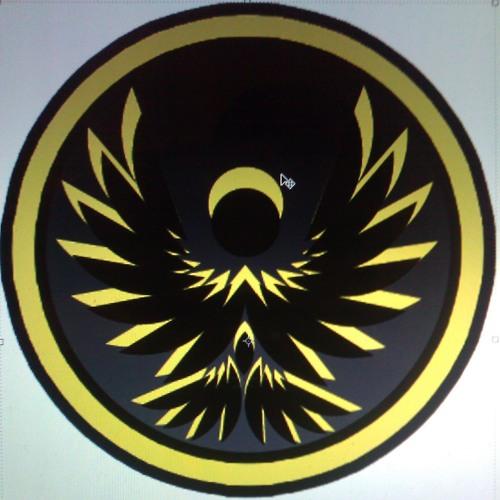 Flexner's avatar