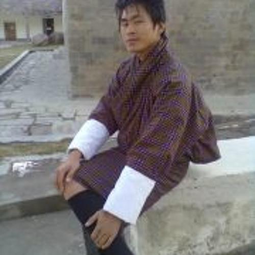 Tshering Wangdi 1's avatar