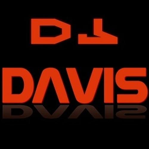 DJ Davis (Magician Music)'s avatar