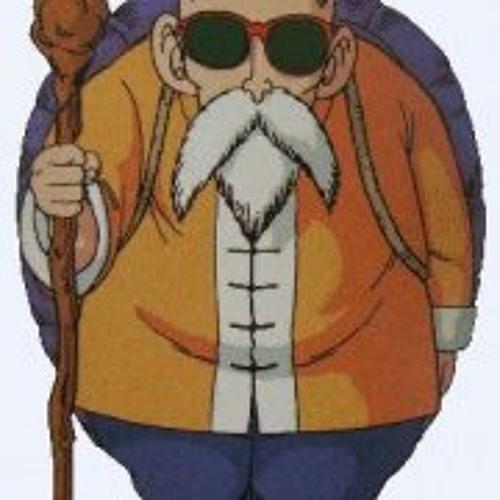 Markus Blechschmidt's avatar