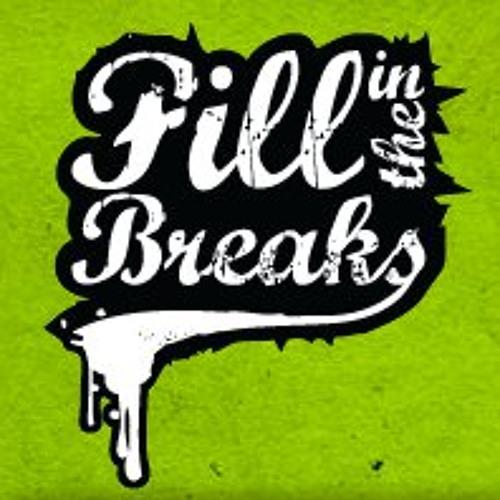 fillinthebreaks's avatar