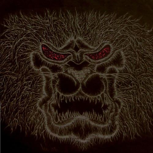 Meister Rauch's avatar
