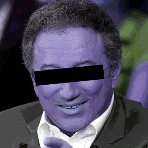 Fanascisme's avatar