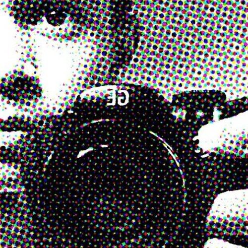 Ismael Netto's avatar
