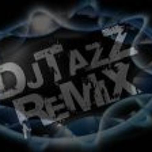 Djtazz Vremixes's avatar