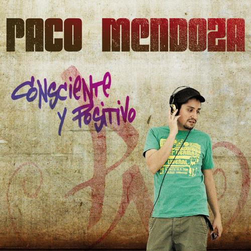 Paco Mendoza's avatar
