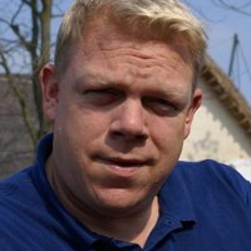 Peter van Altena's avatar