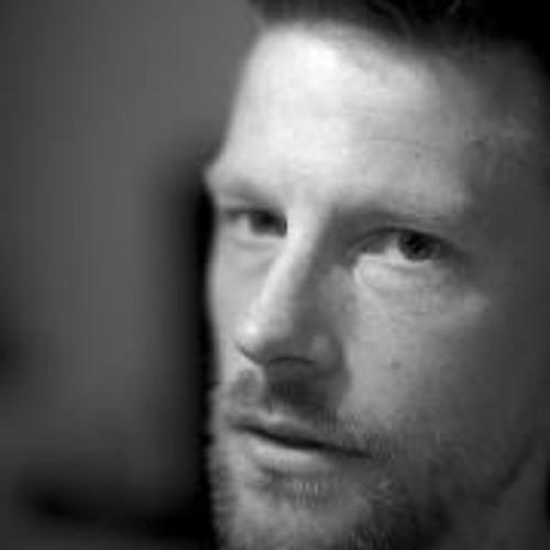 Patrick Jakobsson's avatar