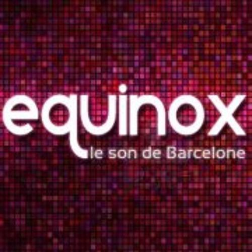 L'apéro d'Equinox Radio du jeudi 05/04