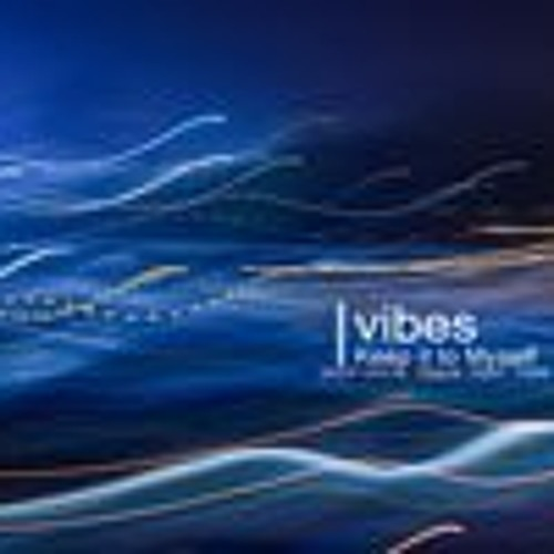 Ondrash Vibes's avatar