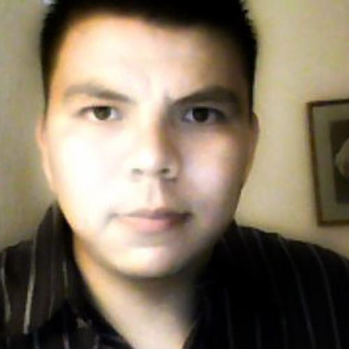 nevergarza's avatar