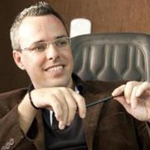 Leandro Garcia 4's avatar