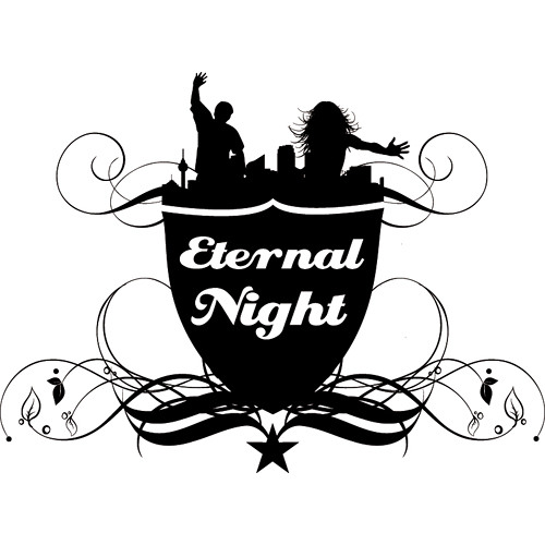 Eternal Night Berlin's avatar