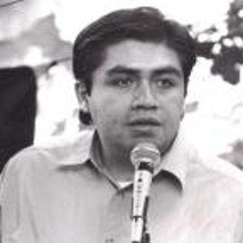 Rodolfo Soriano-Núñez's avatar