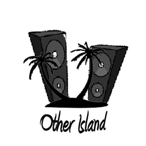 psyKik  [Other Island]'s avatar