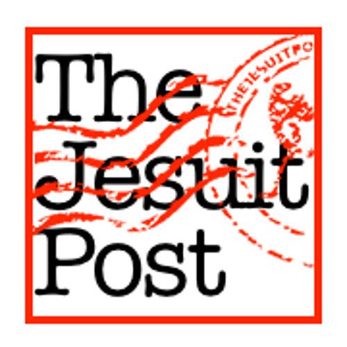 TheJesuitPost's avatar