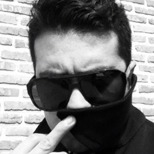 Rockdrigo's avatar