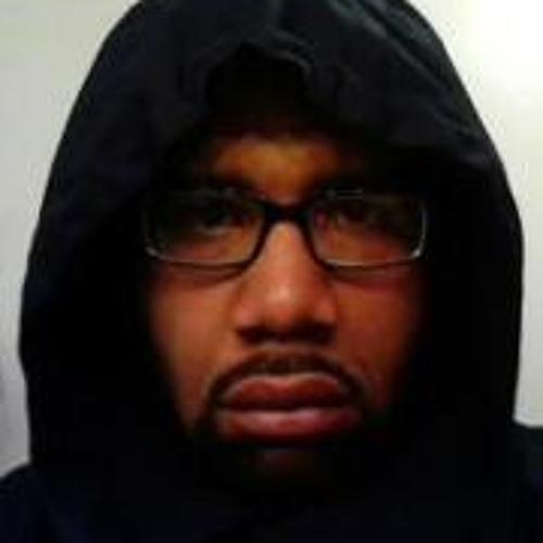 tjbarnes26's avatar