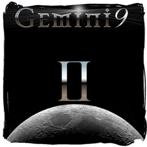 gemini9's avatar