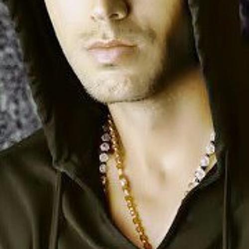 Mostafa Khafaga's avatar