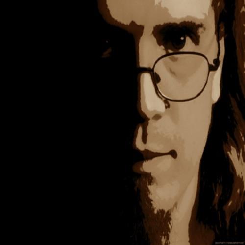 VladiVoztoK's avatar