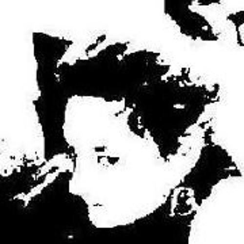 Sabina Thompson's avatar