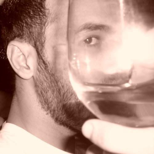 steff1's avatar